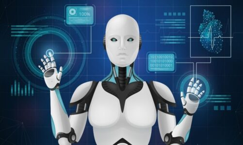 How Artificial Intelligence Will Change The Future Of Email Marketing