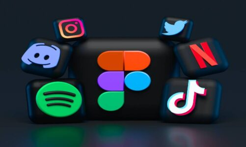Best Apps For Voice Chat