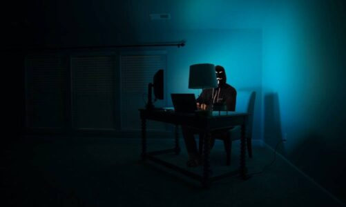 Dark And Deep Web: 5 Real Risks For Your Company