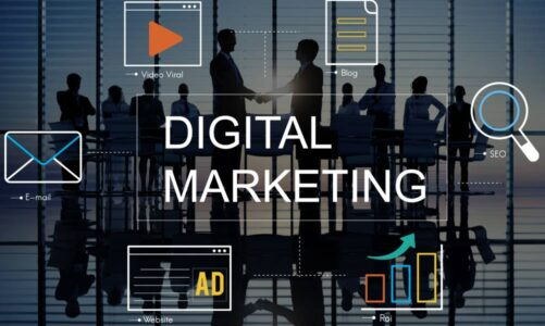 Digital Marketing: What It Is And Why It Is So Important