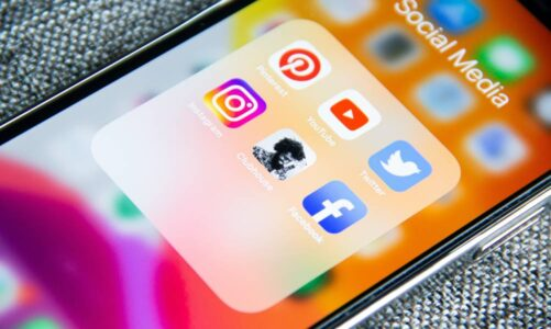 Social Media Marketing: Modern Word Of Opening For Your Business