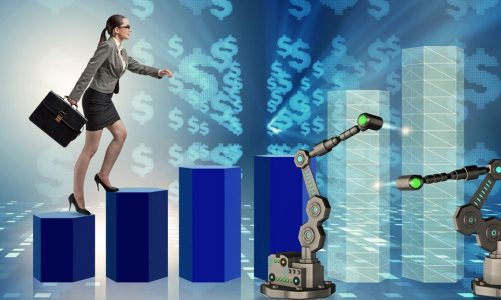 How AI Investments Will Transform Retail