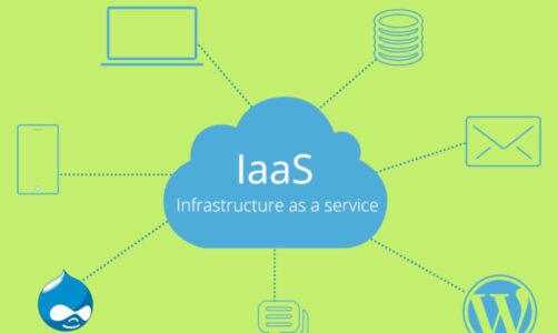 DF Cloud – Cloud Guide: Choosing The Right IaaS