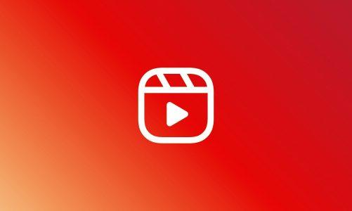 Instagram Reels Doubles Up: Short Videos Now Last Longer