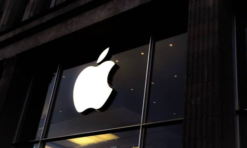Apple Wants To Put A Window On iPhones