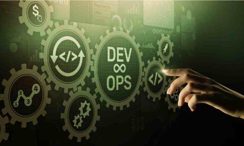 What Development Problems Does DevOps Help Solve?