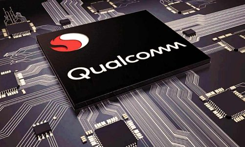 What Will Qualcomm's New Chip Look Like?