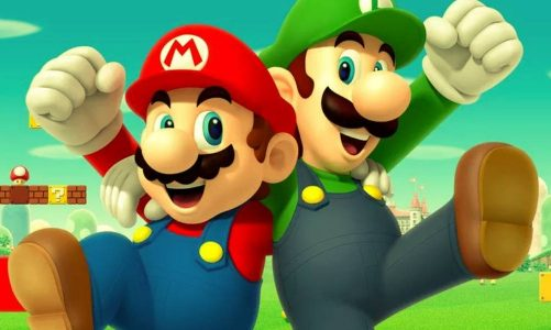 There Is A Super Mario Video Game That Is Worth A Whopping $ 2 Million