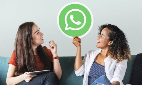 Green Pass On WhatsApp, The Police Warn: Beware Of That Link