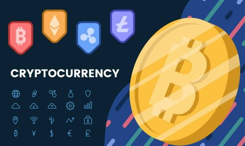 Why Cryptocurrencies Have Not Yet Become A Single Means Of Payment