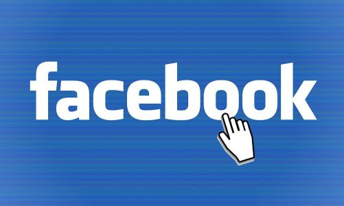 Video Calls, Facebook Announces The New Portal Go and Portal Plus