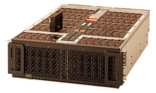Western Digital Ultrastar Data60 And An Open Approach