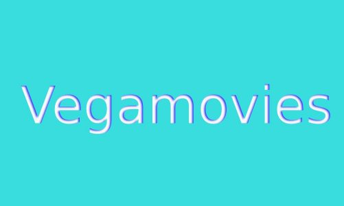 Vegamovies: Watch And Download 480p, 720p, 1080p, Bollywood Movies, Web Series in 2021