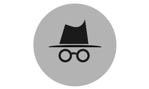 How To Browse Incognito On Android Smartphones
