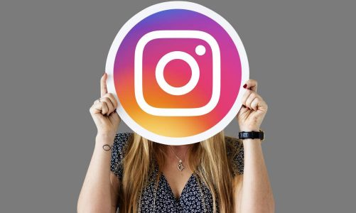 Instagram Marketing Guide for Your Brand