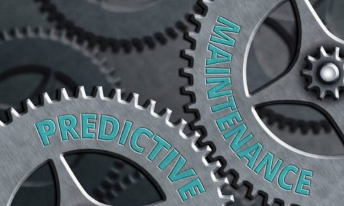 Predictive Equipment Maintenance