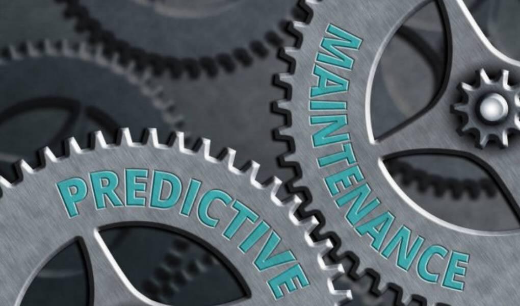 Predictive Equipment