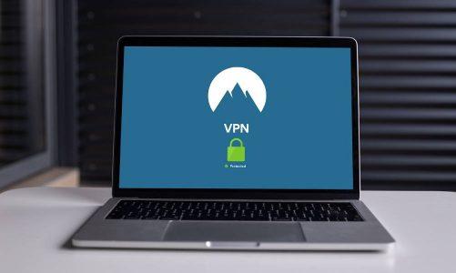 Free VPN vs Paid VPN: Which Is Best